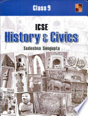 History   Civics 9