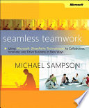Seamless Teamwork