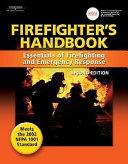 Firefighter's Handbook