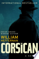 The Corsican
