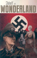 Adolf in Wonderland Pdf/ePub eBook