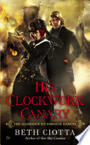 His Clockwork Canary
