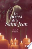 Les noces de la Saint-Jean