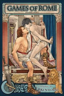 Games of Rome Historical In This Sequel To