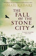 Stone's Fall Pdf/ePub eBook