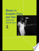Women in Dramatic Place and Time