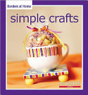 Simply Crafts