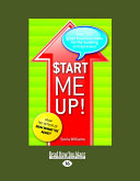 Start Me Up  Or Anita Roddick? Are You Ready To Be