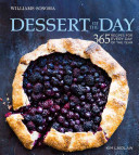 Dessert of the Day  Williams Sonoma