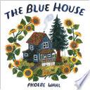 The Blue House Book PDF