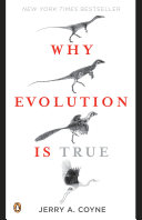 download ebook why evolution is true pdf epub