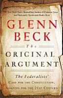 The Original Argument cover