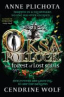 The Forest of Lost Souls Book PDF