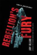 Rebellion s Fury