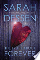 The Truth About Forever Book PDF