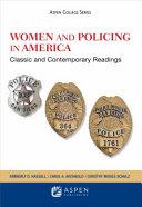 Policing In America [Pdf/ePub] eBook