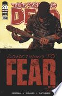 The Walking Dead #100 : the darkest moments in rick grimes'...