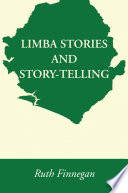 Limba Stories And Story Telling