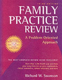 Family Practice Review