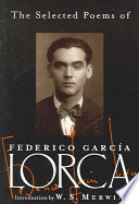The Selected Poems of Federico Garc  a Lorca