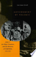 Government by Polemic