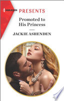 Promoted to His Princess Book PDF