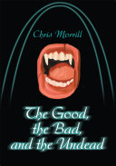 download ebook the good, the bad, and the undead pdf epub