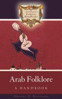 Arab Folklore