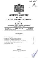 Apr 19, 1938