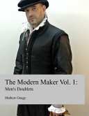 The Modern Maker