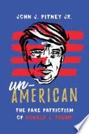 Un American Book PDF