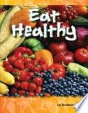 Eat Healthy 6 Pack