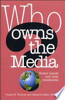Who Owns the Media?