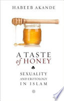 A Taste Of Honey : prominent place that sexuality and...