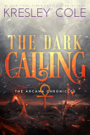 Book The Dark Calling