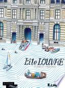 L'Île Louvre : ...