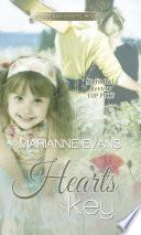 Hearts Key