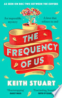 The Frequency of Us Book PDF
