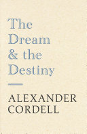 download ebook the dream and the destiny pdf epub