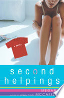 Second Helpings book