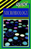 CliffsQuickReview Microbiology