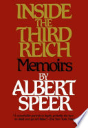 The Rise And Fall Of The Third Reich Pdf/ePub eBook