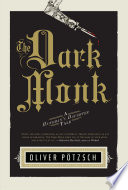 The Dark Monk