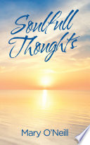 Soulfull Thoughts