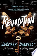 download ebook revolution pdf epub