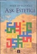 Ask Estetigi