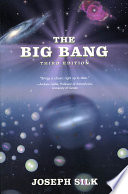 The Big Bang