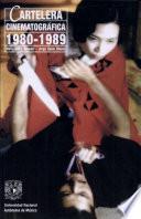 Cartelera cinematogr  fica  1980 1989