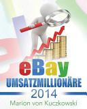 EBay Umsatzmillionäre 2014