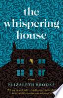 The Whispering House Book PDF